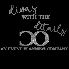 Divas with the Details Co.